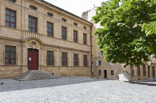Saint-Jean de Malte