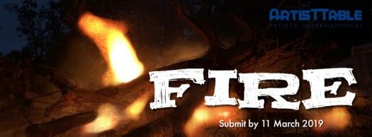fireupcoming1